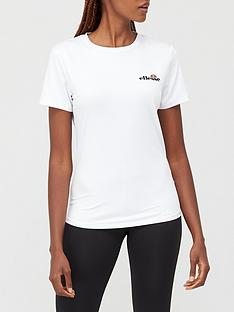 ellesse-sport-setri-t-shirt-whitenbsp