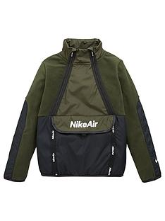nike-boys-nsw-winterized-air-top--nbspblack