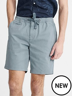 superdry-chino-shorts-blue