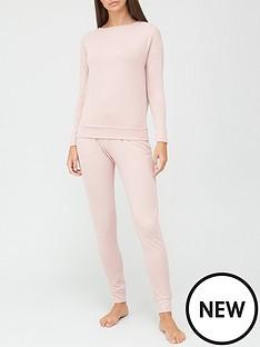 v-by-very-open-back-slouchy-pyjamas-blush