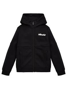 nike-boys-nswnbspair-full-zip-hoodie-black-white