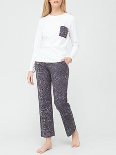 v-by-very-long-sleeve-t-shirt-pyjamas-greyanimal