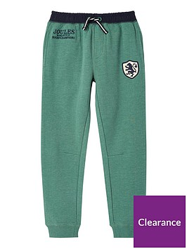 joules-boys-ruck-joggers-green