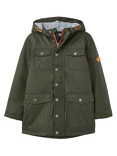 joules-boys-clifford-hooded-jacket-green