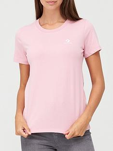 converse-star-chevron-left-chest-logo-t-shirt-pinknbsp