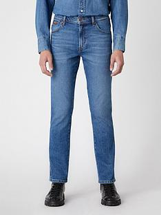 wrangler-texas-slim-fit-jeans-denim