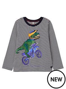 joules-boys-finlay-dino-long-sleeve-t-shirt-navy