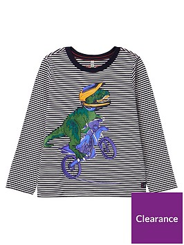 joules-boys-finlay-dino-long-sleeve-t-shirt-navy
