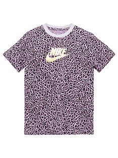 nike-girls-nsw-all-over-print-tee-purple