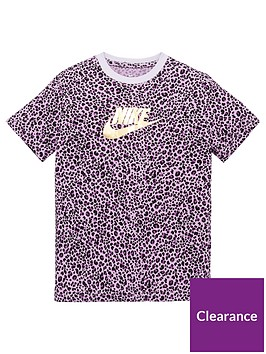 nike-girls-nsw-all-over-print-tee-purple