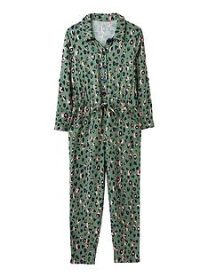 joules-girls-maisy-leopard-printed-jumpsuit-green