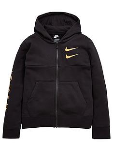 nike-boys-nswnbspswoosh-full-zip-hoodie-black
