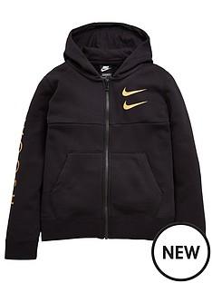 nike-boys-nswnbspswoosh-full-zip-hoodie-black