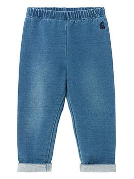 joules-girls-denim-looknbspleggings-denim