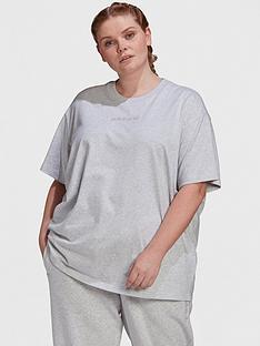 adidas-originals-plusnbspt-shirt-grey