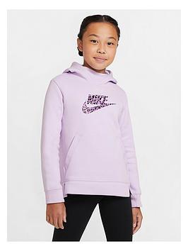 nike-nsw-pullover-printed-hoodie-purplenbsp