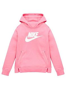 nike-girls-nsw-pe-pullover-pink-white