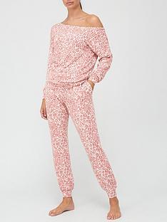 v-by-very-slouch-soft-touch-pyjamas-animal