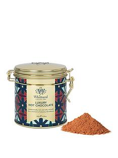 whittard-of-chelsea-luxury-hot-chocolate-clip-top-tin