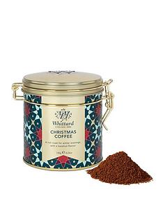 whittard-of-chelsea-christmas-coffee-clip-top-tin