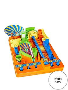 tomy-screwball-scramble-2