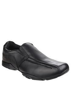 hush-puppies-bespoke-slip-on-school-shoe-black