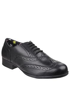 hush-puppies-kada-lace-up-brogue-school-shoe