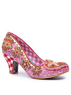 irregular-choice-cookies-for-santa-heeled-shoe-pinkred