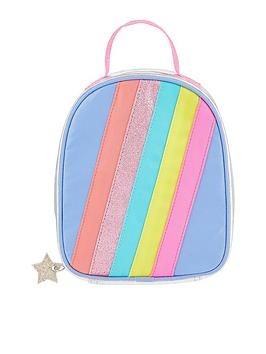 accessorize-girls-rainbow-lunch-bag-multi