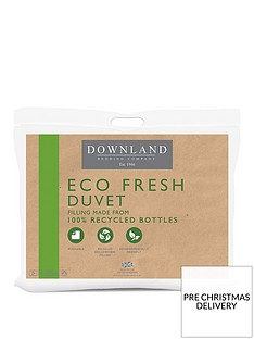 downland-eco-fresh-105-tog-duvetnbsp