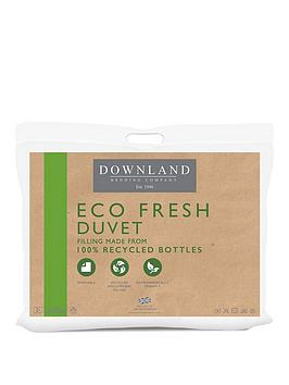 downland-eco-fresh-105-tog-duvetnbsp