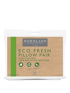 downland-eco-pillow-pair