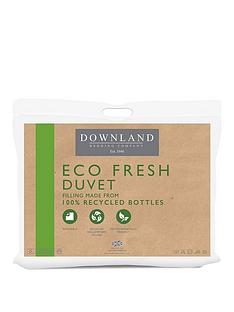 downland-eco-fresh-135-tog-duvetnbsp