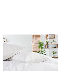 the-lyndon-co-aloe-vera-housewife-pillowcase-pair