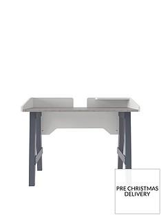 alphason-truro-desk