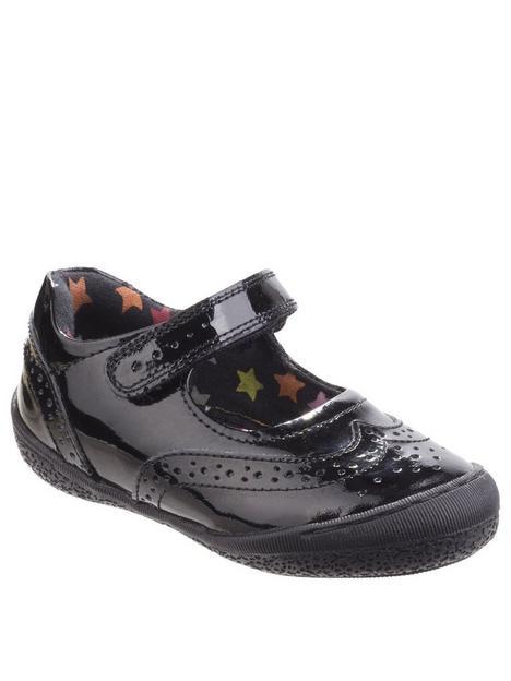 hush-puppies-rina-toddler-school-shoe-black
