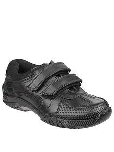 hush-puppies-jezza-strap-school-shoe-black