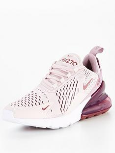 nike-air-max-270-pinkred