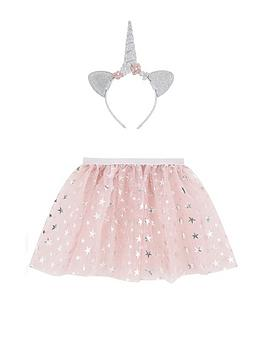 accessorize-girls-2-piece-unicorn-dress-up-set-multi