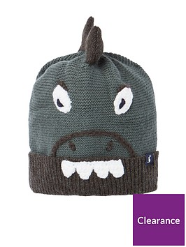 joules-boys-knitted-chummy-dino-hat-green