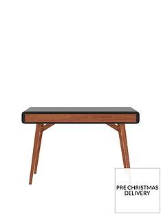 alphason-pevensey-desk
