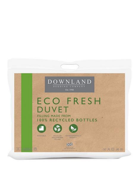 downland-eco-fresh-45-tog-duvet