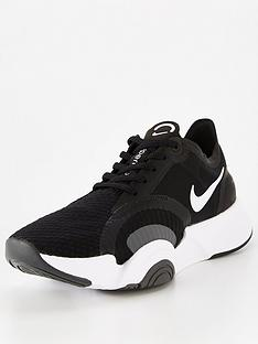 nike-superrep-go-blackwhite