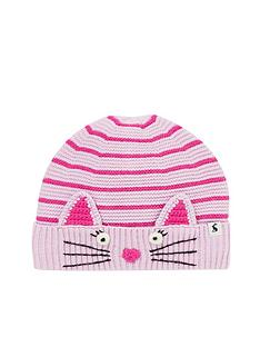 joules-girls-knitted-chummy-cat-hat-lilac