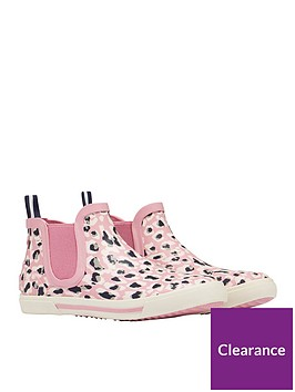 joules-girls-rainwell-leopard-print-short-wellies-pink