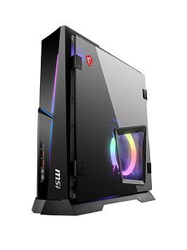msi-trident-x-10sd-853eu-intel-core-i7-10700k-16gb-ram-1tb-hard-drive-512gb-ssd-rtx-2070-super-graphics-gaming-desktop