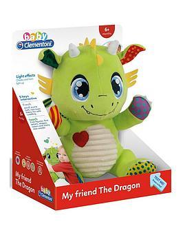 baby-clementoni-baby-dragon