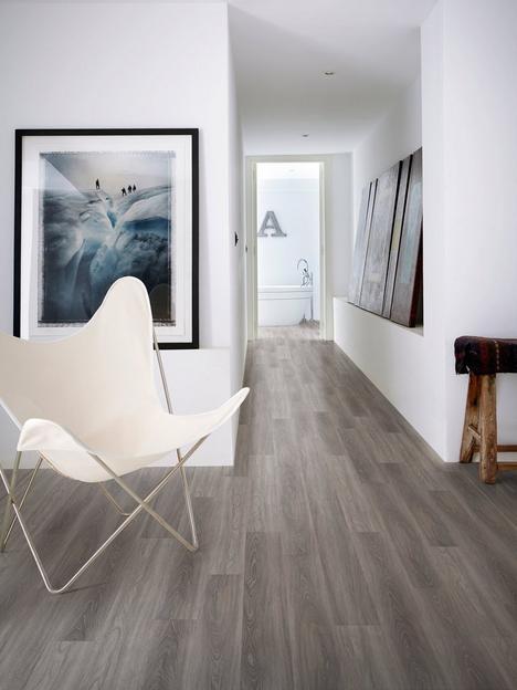kahrs-oak-theti-luxury-vinyl-tile-4333-per-m2