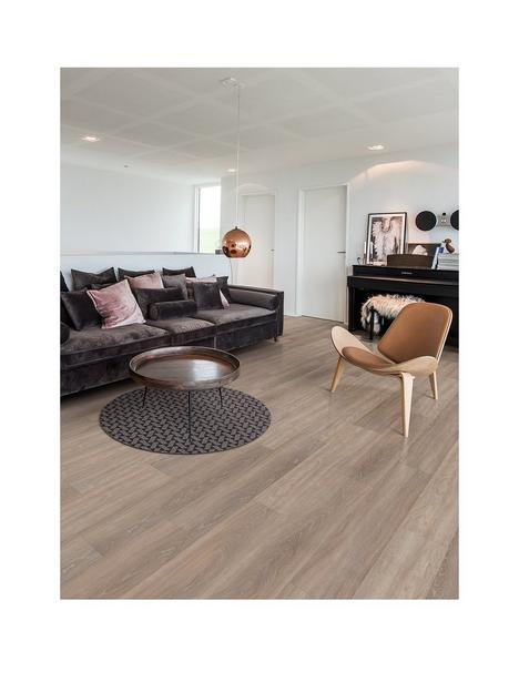 kahrs-oak-milana-luxury-vinyl-tile-pound4333-per-m2