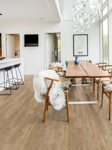 kahrs-oak-piatra-luxury-vinyl-tile-pound4333-per-m2
